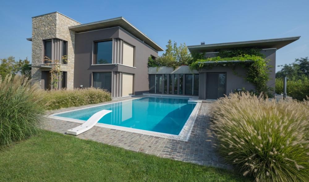 Misure piscine fuori terra new fantasy pool piscina fuori for Piscina rigida rectangular
