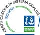 iso-dnv-logo