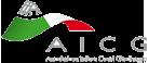 logo_aicg_small