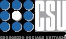 logo_csu_small