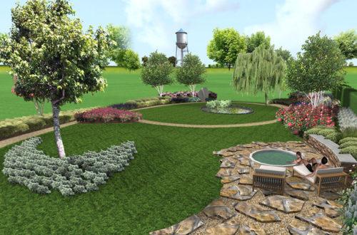 Progettazione giardini thumb