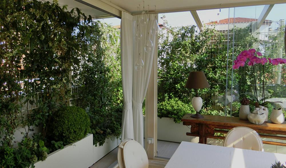 allestimento-verde-terrazzo