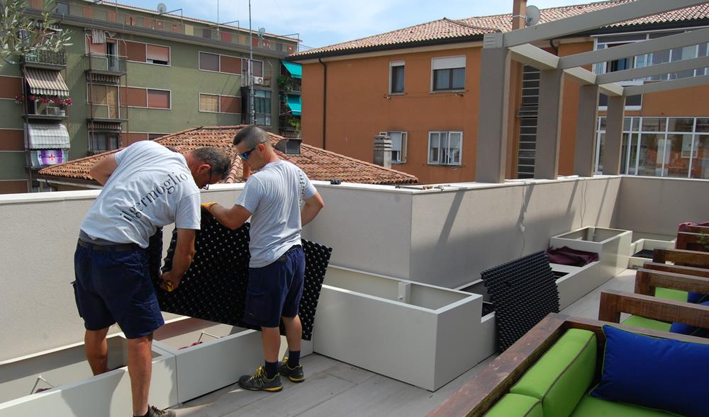 operatori-germoglio-terrazzo