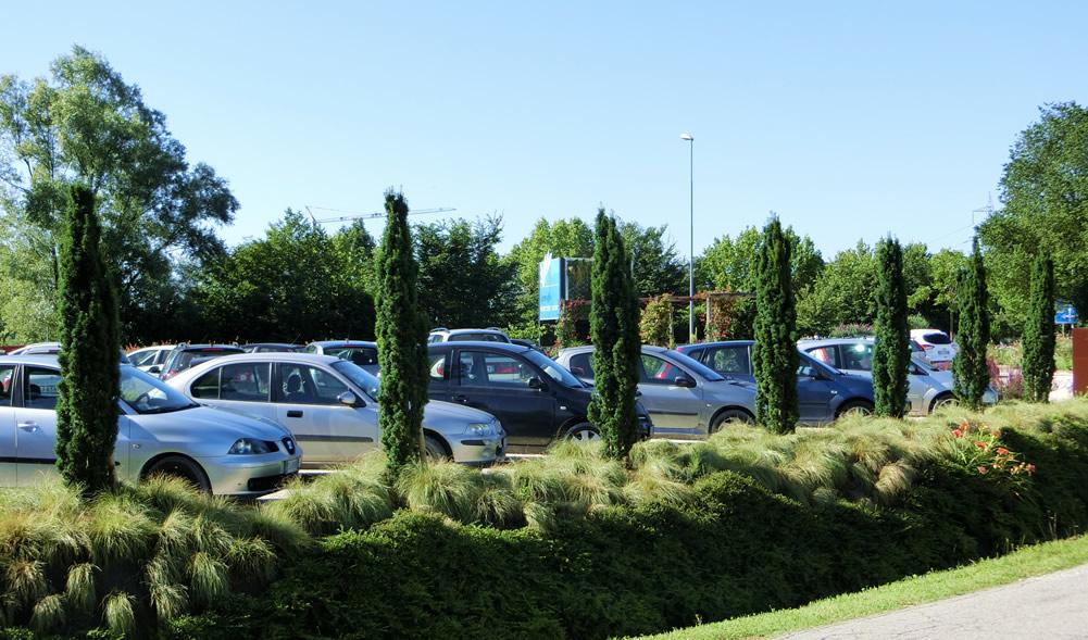 parcheggio-verde-azienda