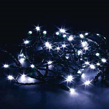 Proiettore Luci Natalizie Visto In Tv.Come Scegliere Le Luminarie Natalizie Blog Garden Center Il