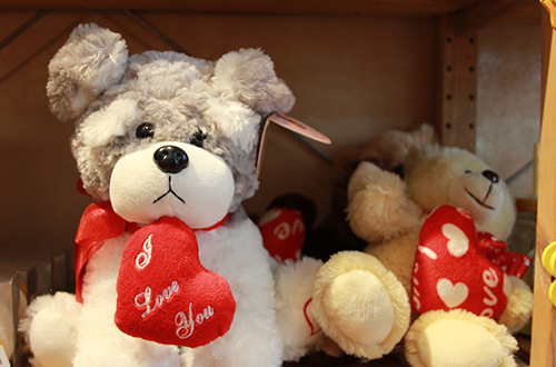 san valentino thumb