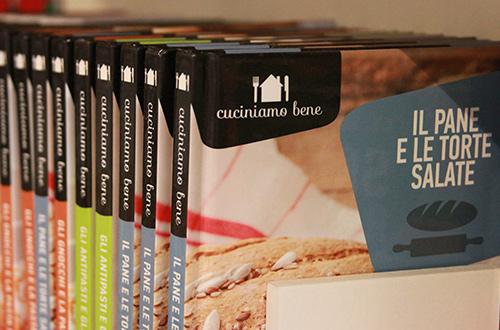 libri di cucina thumb