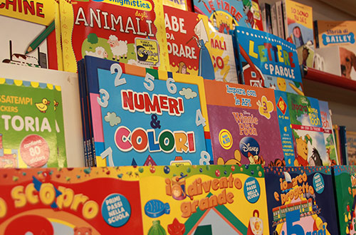 libri per bambini thumb