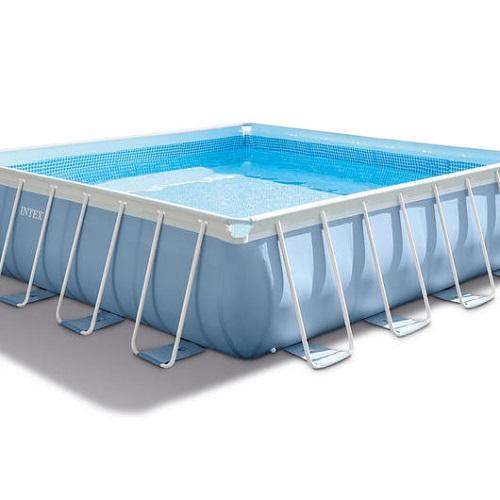 Installare una piscina fuori terra in giardino 10 for Teli copripiscina fuori terra