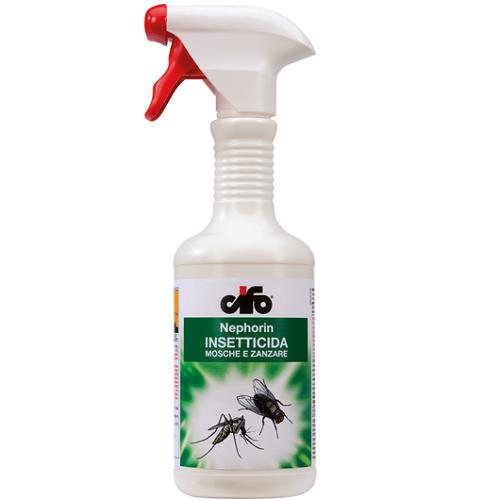 Rimedi contro le zanzare in giardino fly cip zanzare e - Rimedi contro le zanzare in giardino ...