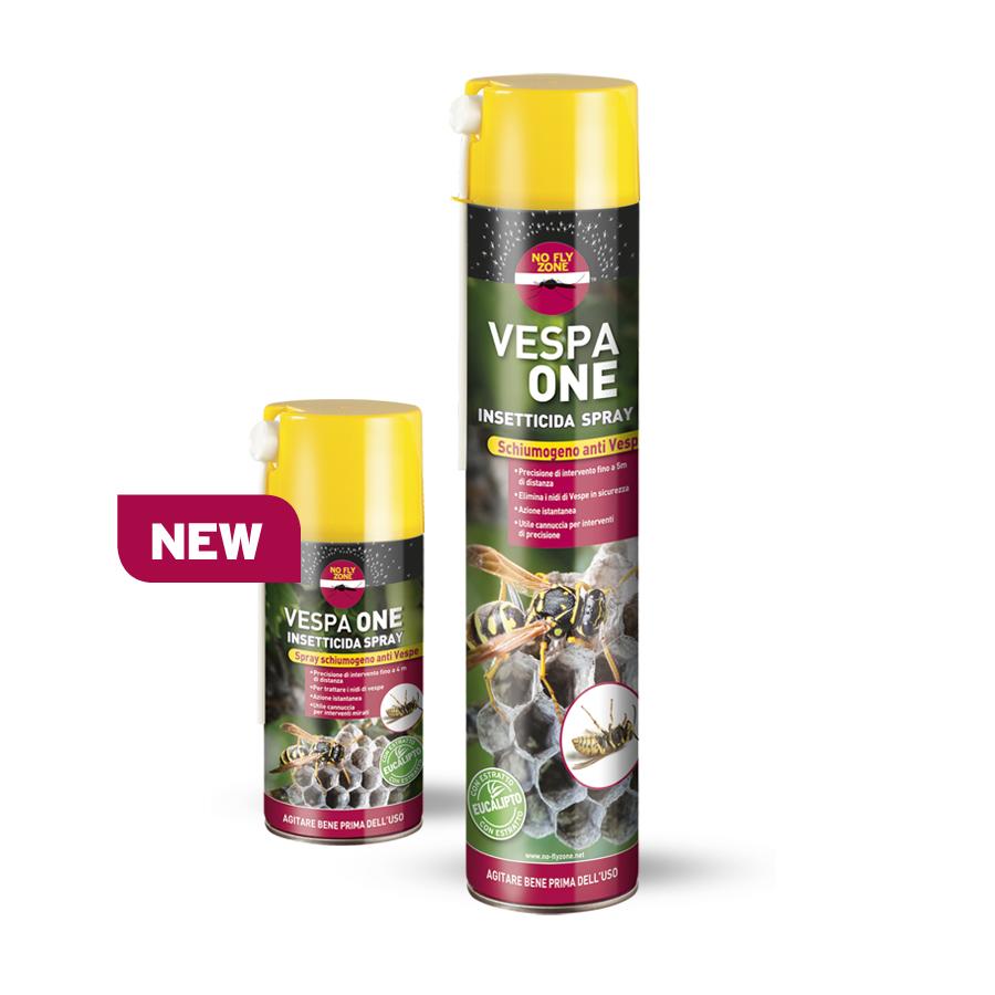 Repellente Naturale Per Vespe come allontanare le vespe da casa _ _ _ blog di giardinaggio