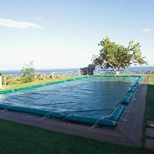 Promozione di piscine castiglione un buon motivo per for Castiglione piscine