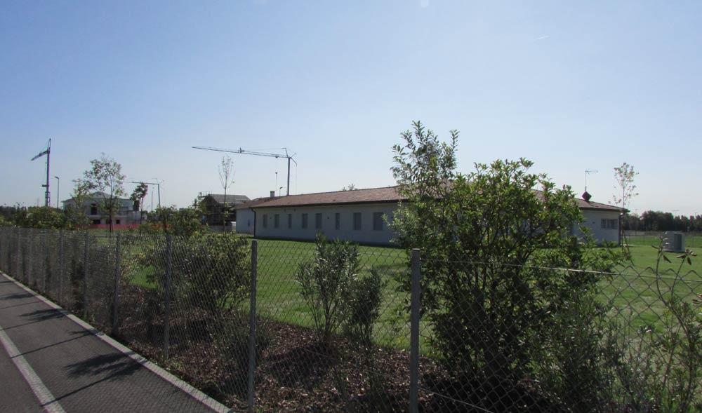 comunità-alloggio-noale-06