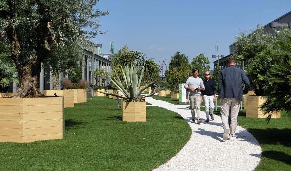 giardino-italia-padovafiere-01