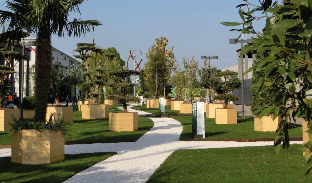 giardino-italia-padovafiere-04