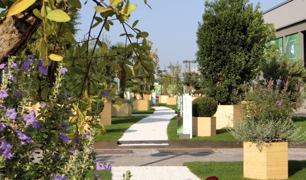 giardino-italia-padovafiere-05