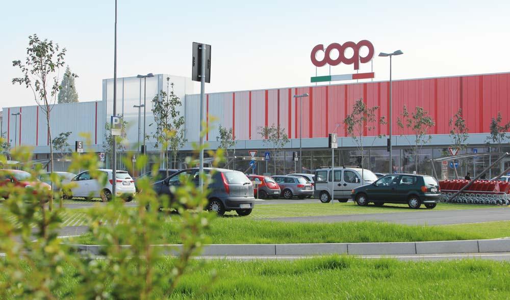 supermercato-coop-spinea-03