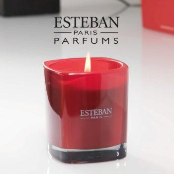 Profumi Esteban – Promo San Valentino thumb
