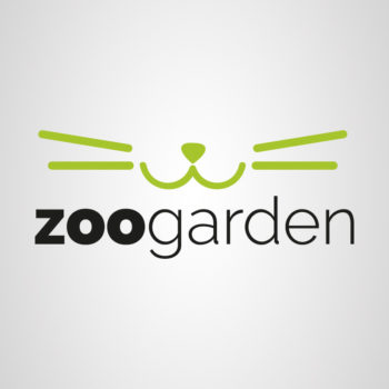 Zoogarden – nuovo reparto PET thumb
