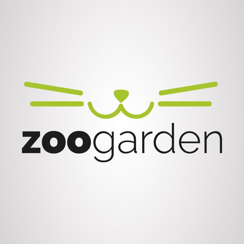 Zoogarden – nuovo reparto PET Cover