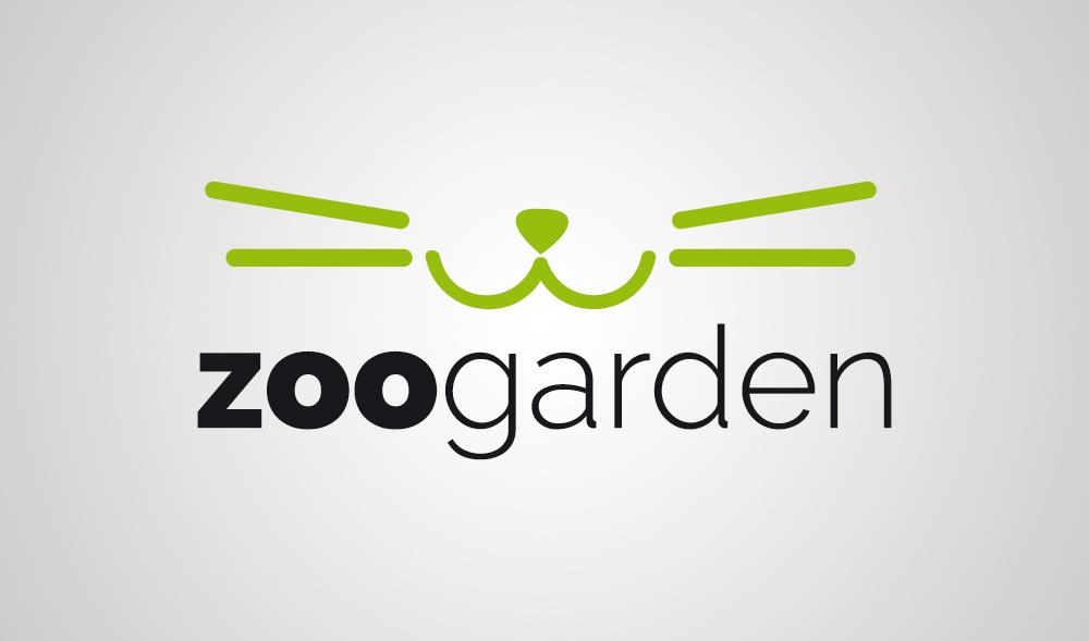 ZooGarden – Inaugurazione nuovo reparto PET