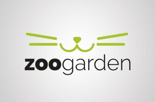 Inaugurazione «ZooGarden»: in arrivo il nuovo reparto dedicato agli amici pet thumb