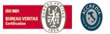 bureau-veritas-accredia-logo
