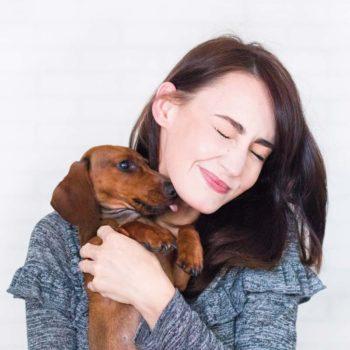 Un cucciolo in famiglia thumb