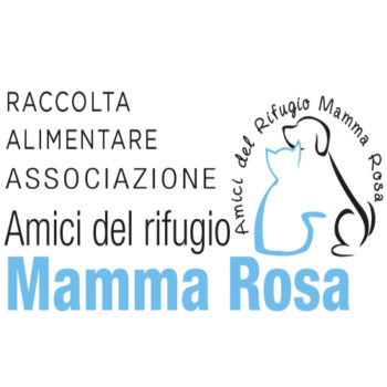 Raccolta Alimentare Rifugio Mamma Rosa – speciale Natale 2019 thumb