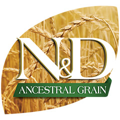 N&D Ancestral Grain
