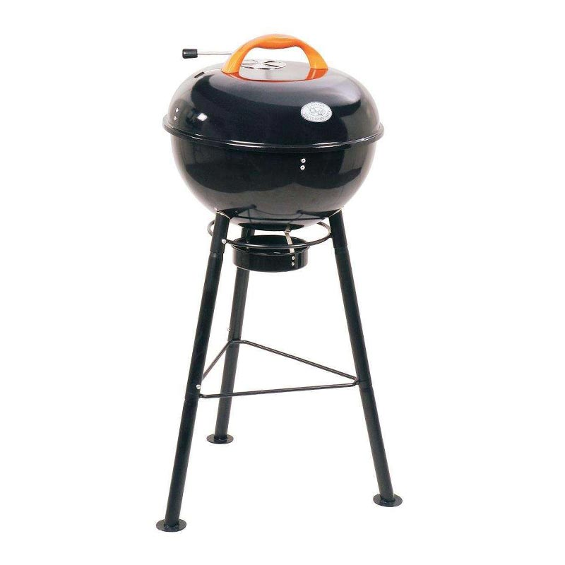 Barbecue OutdoorChef City Charcoal 420 Cover