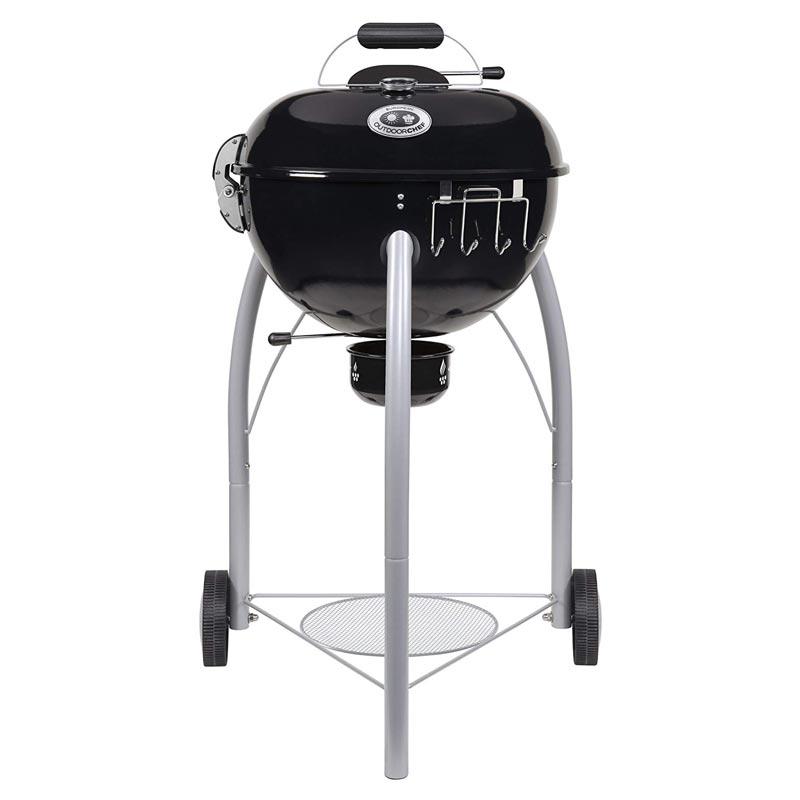 Barbecue OutdoorChef Rover 480 Cover