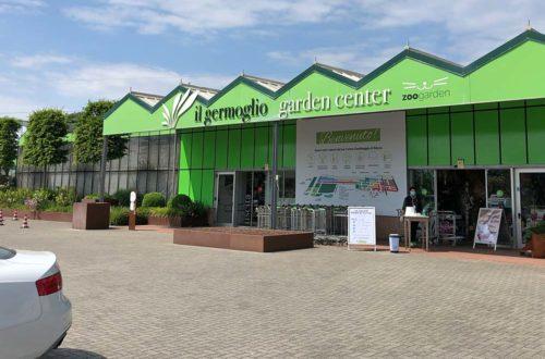 Il Garden Center ai tempi del coronavirus – fase 2 thumb