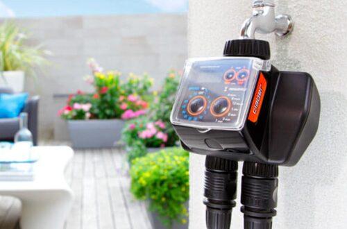 5 motivi per avere l'impianto di irrigazione in terrazzo thumb